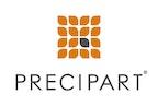 Logo von Precipart