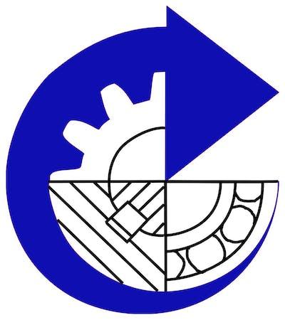 Logo von SPL Präzisionsfertigung GmbH