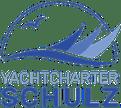 Logo von Yachtcharter Schulz Inh. Thomas Schulz