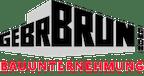 Logo von Gebr. Brun Bauunternehmung GmbH