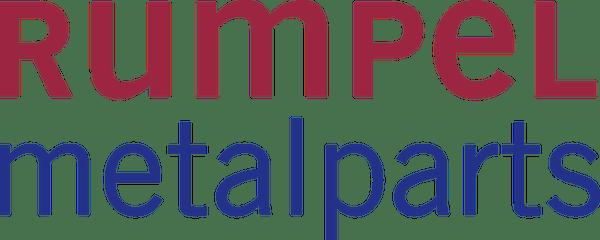 Logo von Rumpel SA