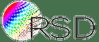 Logo von Densitometerservice Inh. Reinhold Stiller