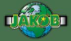 Logo von Jakob GmbH