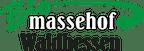 Logo von Biomassehof Waldhessen