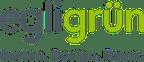 Logo von Egli Grün AG