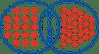 Logo von Ring Maschinenbau GmbH