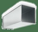 Luftkanäle und Formteile