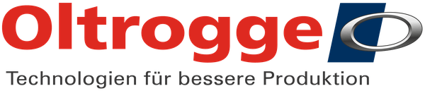 Logo von Oltrogge GmbH & Co. KG