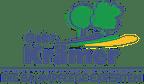 Logo von Gebr. Bernd und Markus Krämer Garten- und Landschaftsbau GbR
