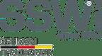 Logo von SSW Stolze Stahl Waren GmbH