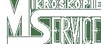 Logo von Mikroskopie-Service GmbH