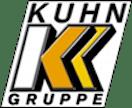 Logo von Kuhn Schweiz AG