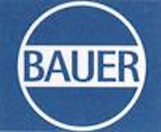 Logo von Gunar Bauer Haftmittelbeschichtung für Metall- und Kunststoffteile
