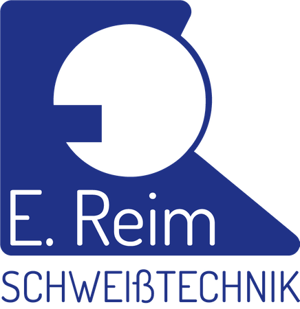 Logo von E. Reim GmbH Schweißtechnischer Service