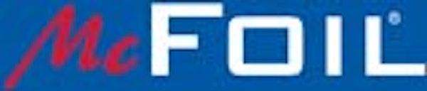 Logo von Mc FOIL UG (haftungsbeschränkt)