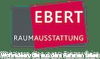 Logo von Raumausstattung Ebert GmbH