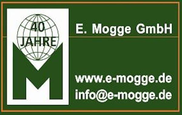 Logo von E. Mogge Beiz- und Reinigungs-Service für Industrieanlagen GmbH