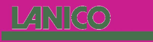 Logo von Lanico-Maschinenbau Otto Niemsch GmbH