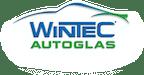 Logo von Wintec Autoglas Pries