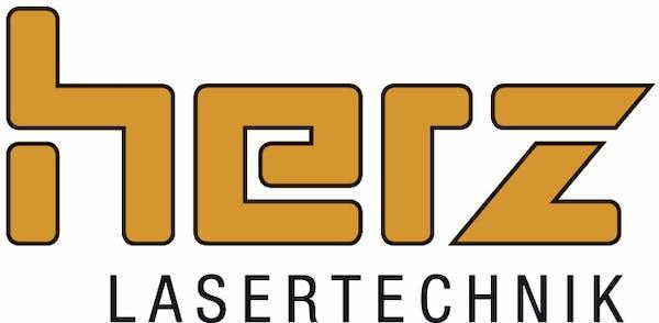 Logo von Ätztechnik Herz Laser GmbH & Co. KG