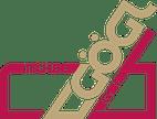 Logo von Tischlerei Gögl GmbH