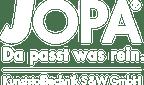 Logo von Jopa Racing Products GmbH
