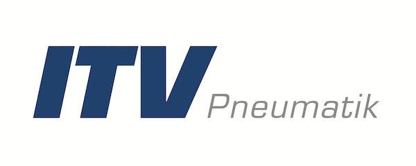 Logo von ITV GmbH