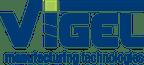 Logo von Vigel Spa Niederlassung Deutschland