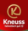 Logo von Ernst Kneuss Gefügel AG