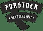 Logo von Handbrauerei Forstner