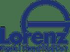 Logo von Lorenz G.