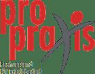 Logo von ProPraxis Fachversand by ReWa GmbH