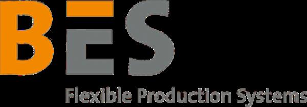 Logo von BES - Butzer Engineering Systems GmbH