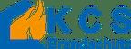 Logo von KCS Brandschutz GmbH