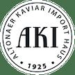 Logo von Altonaer Kaviar Import Haus Gustav Rüsch GmbH & Co KG