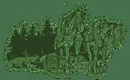 Logo von HOLZREITER Forstbetrieb Johann Reiter
