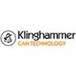 Logo von Klinghammer Can Technology GmbH