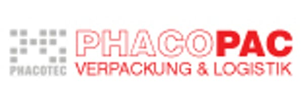Logo von PHACOTEC Produkt-Service GmbH