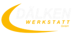 Logo von Dälken Werkstatt GmbH