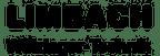 Logo von Waelzlager-Limbach