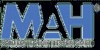 Logo von MAH Schließtechnik Hessen GmbH