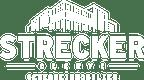 Logo von Strecker-Olenyi Industrie- und Gewerbeimmobilien