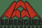 Logo von Berenguel Bedachungen GmbH