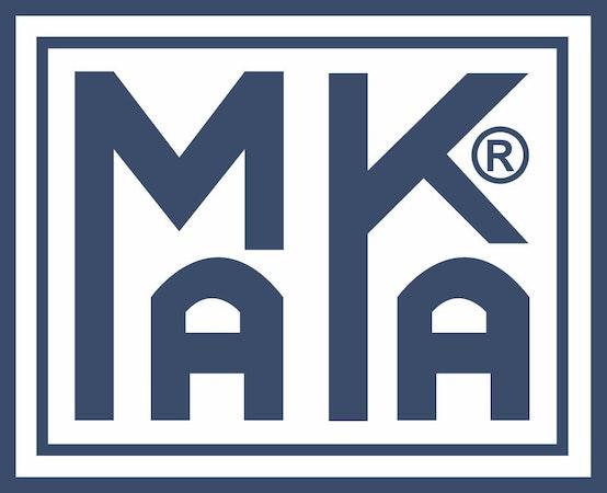 Logo von Maka Industrie-Service GmbH