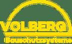 Logo von Volberg Bauschutzsysteme GmbH