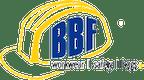 Logo von B.B.F. Berufsbekleidung Fricke e.K.