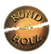 Logo von Rund um`s Holz Stephan Feichtinger Drechslerei und Holzsonderanfertigungen