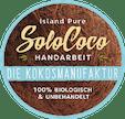 Logo von SoloCoco Inh. Ognen Bakalov