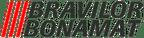 Logo von BONAMAT GmbH