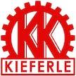 Logo von Konrad Kieferle GmbH